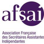 Association Française des Secrétaires Assistantes Indépendantes